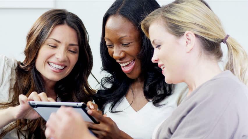 Mit business school online dating lernen
